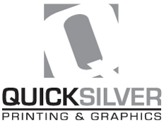 Quicksilver Printing and Graphics